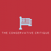 The Conservative Critique